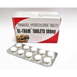 Hydrochloride Tablets