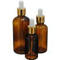 Tejpat Spice Oil