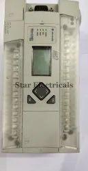 1766-L32BWA Micro Logix 1400 PLC Allen Bradley