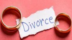 Divorce Cases