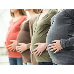 Surrogacy Treatment Services