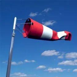 Wind Directional Indicator