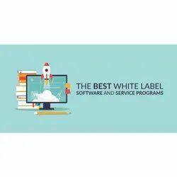 B2B White Label Software