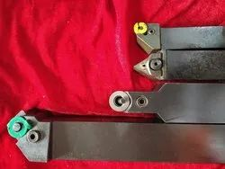 Metcut Indexable Turning Tool Holder