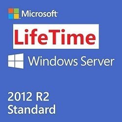 windows server 2012 r2 standard activation keys