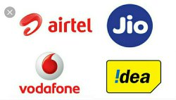 Vodafone 4g Corporate Postpaid Connections