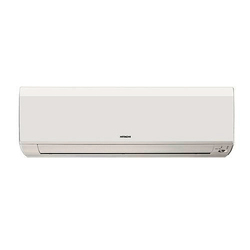 Hitachi 2 Ton Air Conditioner