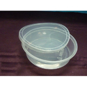 600ml Food Container Set