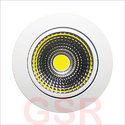 3W COB SPOT LIGHT