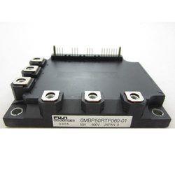 6MBP50RH060-01 IPM Module