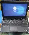"""Black 500gb To 1tb Dell Latitude E6530, Screen Size: 15.6"""" Screen Display, Windows"""