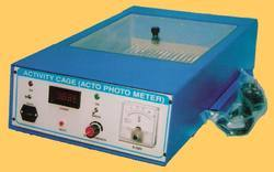 Laboratory Actophotometer Equipment
