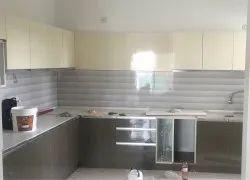 Kitchen Cabinets In Mysore Karnataka Kitchen Cabinets Kitchen Pantry Cabinet Price In Mysore