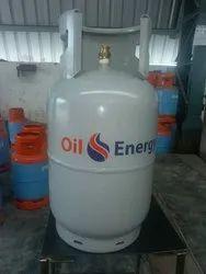 12 Kg LPG Cylinder