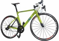 Lxt Cycles 105 & Tiagra Parts