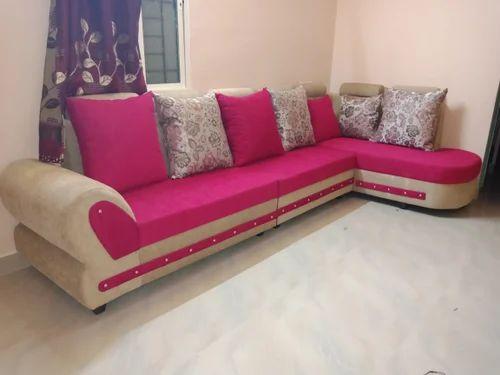 Corner Sofa Set Latest Design Branded Color Design Latest