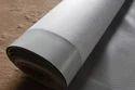 TPO Membranes Make GAF USA