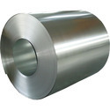 Stainless Steel 301/302 Coils