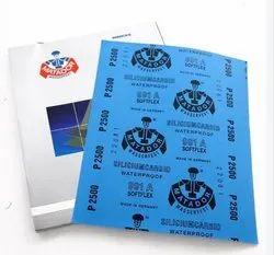 Matador Waterproof Paper