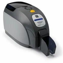 Zebra ZXP Series 1 (ZXP1) ID Card Printer