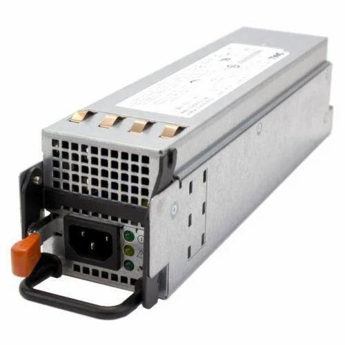 Dell Poweredge 6850 1470w Power Supply Unit PSU SP574-Y01A