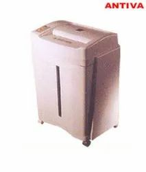 Departmental Paper Shredder -9251CC