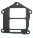 Cylinder Head Gaskets 14212-96310