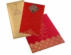 Wedding Card Designing Service Wedding Card Designing In Bengaluru