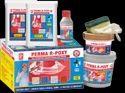 Tiles Joint Filler, Packaging Type: Box