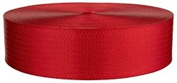 Nylon Webbing Belt or Nylon strapes