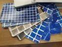 Designer Waterproof Membrane