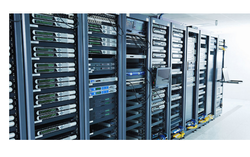 Data Center Infrastructure And Network Integration Solutions