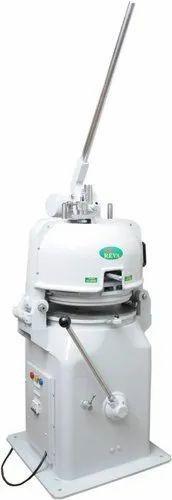 Reva Bun Dough Divider Machine