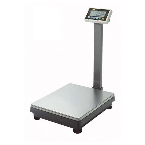 Weighing Scale Calibration Services - Weighing Balance ...