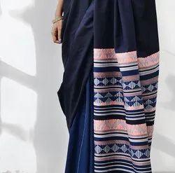 Srilankan Handloom Saree