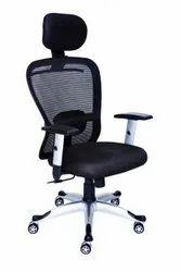 High Mesh Back Office Chair
