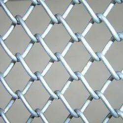 Rectangular Fencing Nets