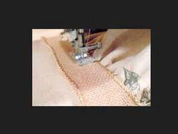 Cream Stitch Placements