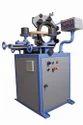 Automatic Toroidal Coil Winding Machine (gear Head), Model:ct600
