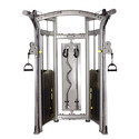 AF-7005A Shoulder Press Machine