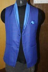 Traditional Waistcoat
