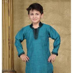 Boys Kurta Salwar
