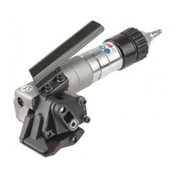 Pneumatic Steel Strapping Tensioner-VIRPN2-114