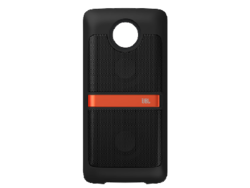 Moto Mods Mobile Cover