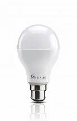 SRL 20 W Bulb