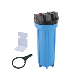 Activated Carbon Filters Industrial Water Filter