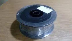 Galvanized Steel Stitching Wires, Packaging Type: Box