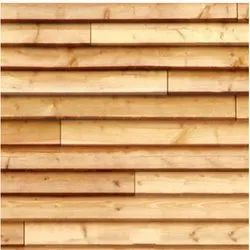 Shera Plywood, Thickness: 6 To 18mm, Size: 8 X 4 Feet