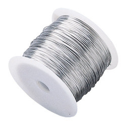 Inconel 825 Filler Wire