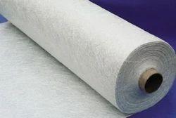 Non Woven Geo Textile Fabric